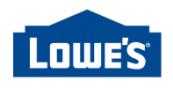 lowes studiosync shelves